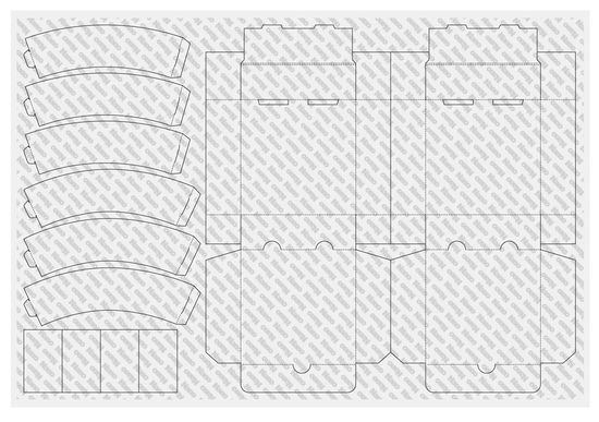 Nano_sheet