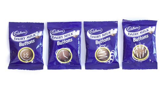 Cadbury_Buttons_Old