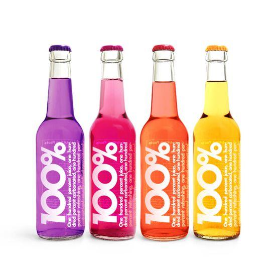 01_100_percent_soda