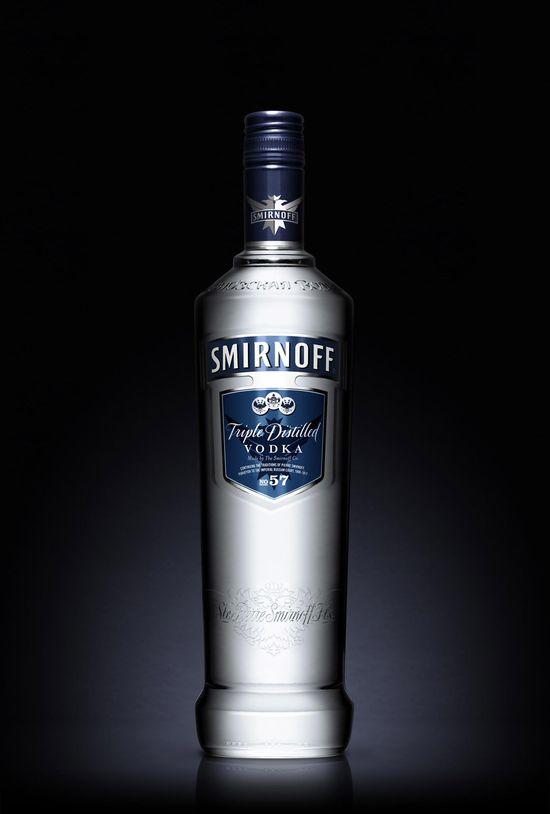 Smirnoff57