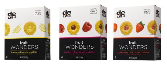 DR deLish Fruit Wonders copy