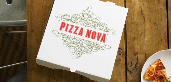 599_PizzaNovaBox