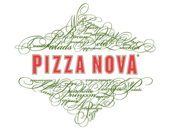 692_PizzaNovaLogo