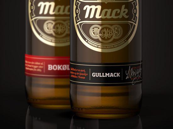 Mack_gullmack_large5