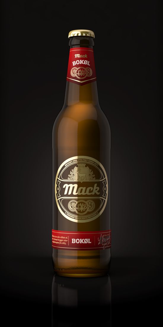 Mack_bokol_large