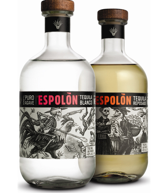 Espolon_tequila_new