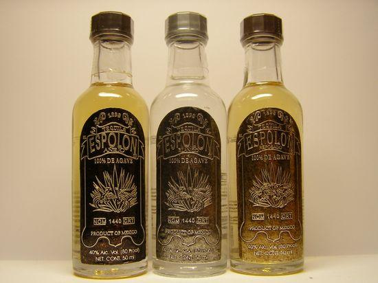 Tequila24_big.JPG