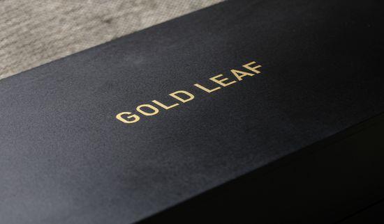 Gold-leaf_web72dpi