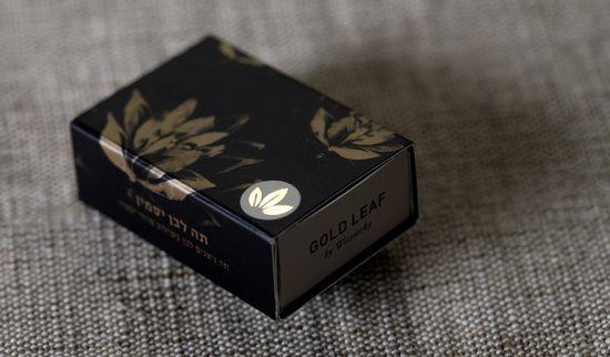 Gold-leaf-02