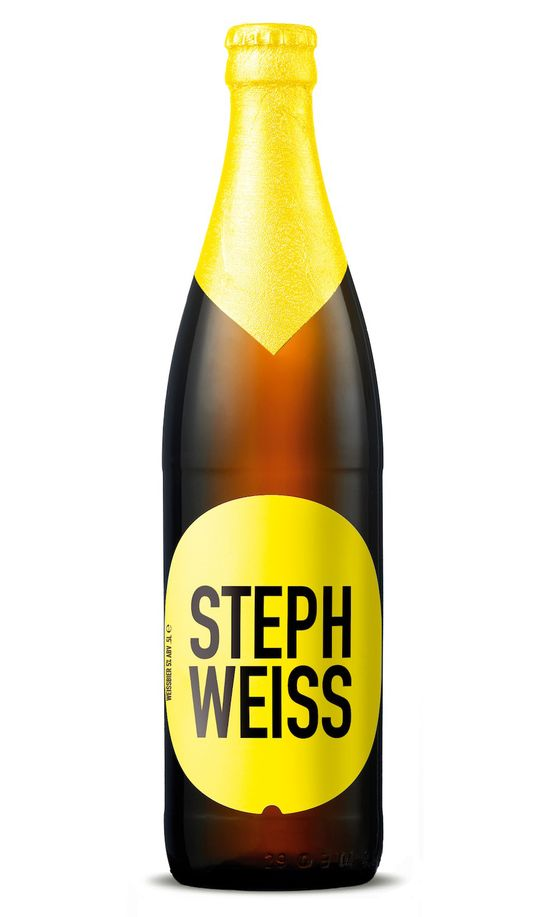 StephWeiss_bottle