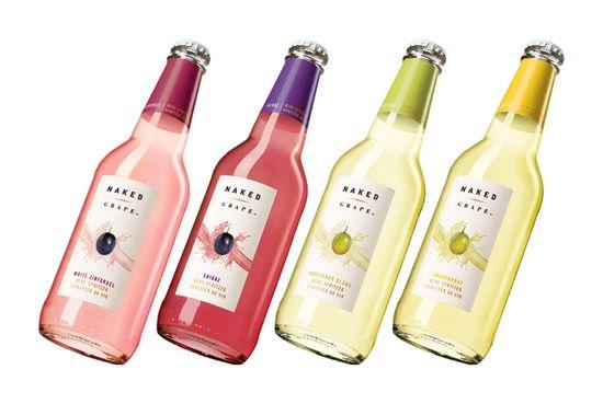 Ngs_bottles_r1