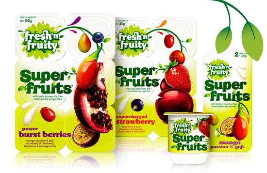 FnF-SUPERFRUITS