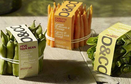 Oliviers_packaging_1-1