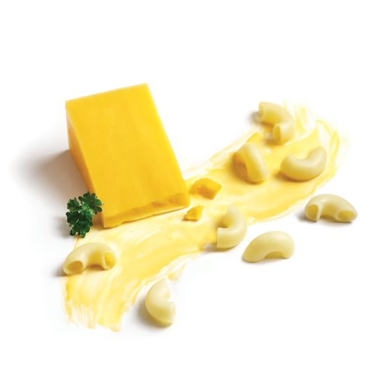 Smarter_mac+cheese