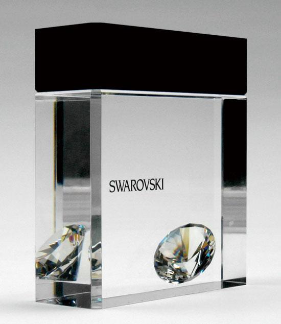 Scentofcrystal01
