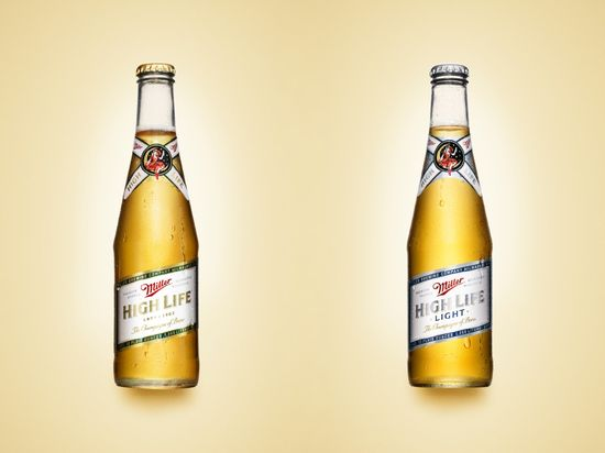 Miller_HighLife_004