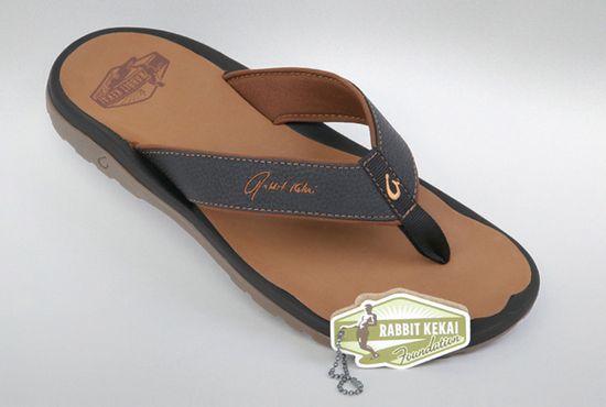 Olukai-surf-sandals-3
