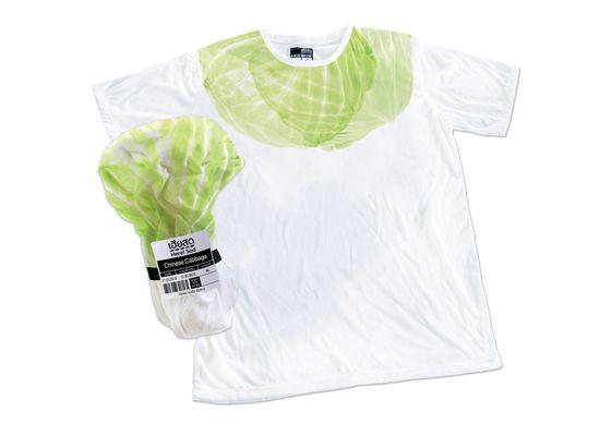 T-shirt_Vet