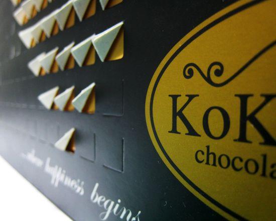 Kokoahut_Closeup