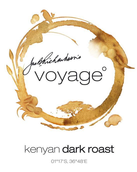 Voyage_kenyan