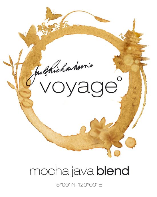 Voyage_mochajava