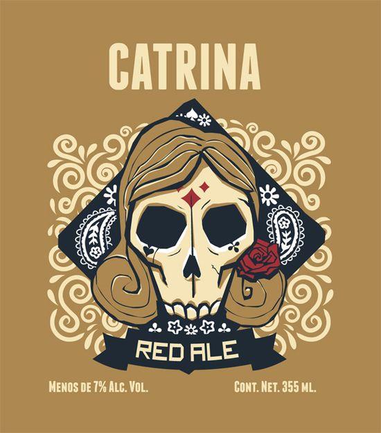 CATRINA_ART
