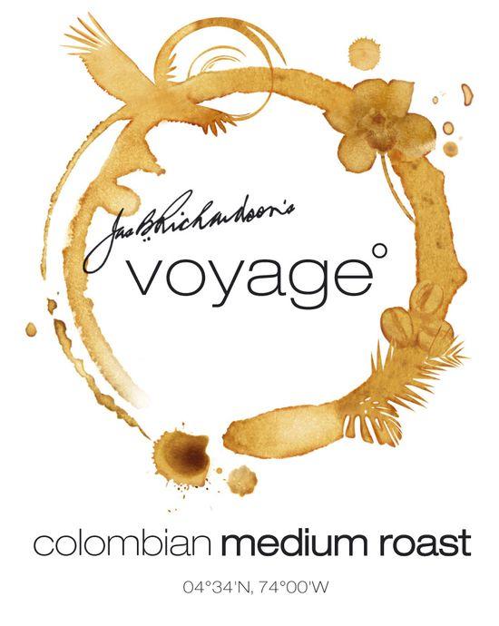 Voyage_columbian