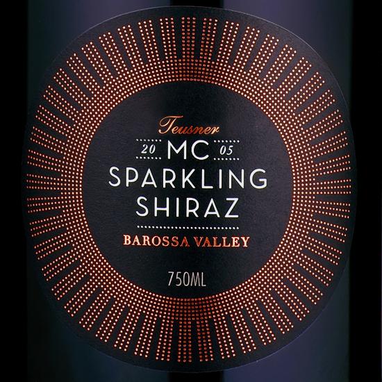 Tuesner Sparkling-crop-72dpi
