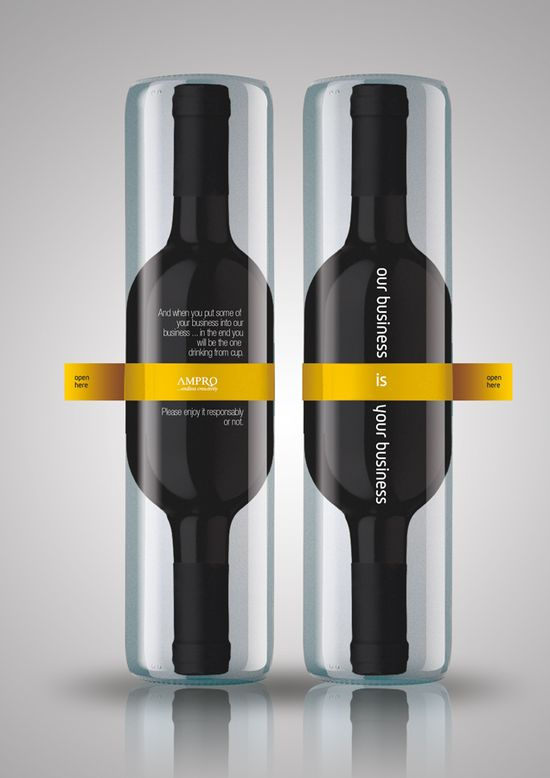 E5_AMPRODESIGN_PACKAGING_BOTTLE2
