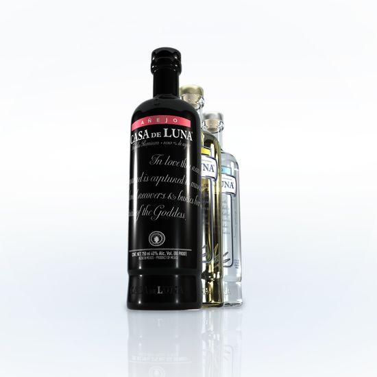 4.0 Bottle_01_1