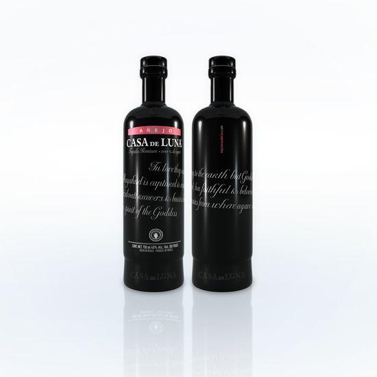 4.0 Bottle_02_1