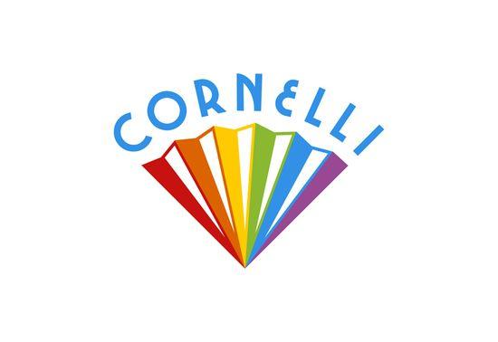 CORNELLI_LOGO_800x550_RGB