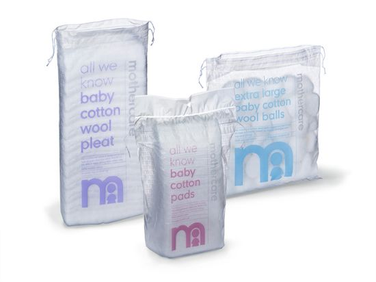 Mothercare_baby_cotton_hi