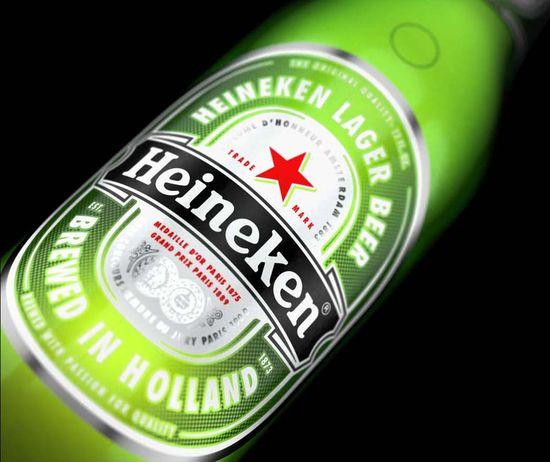 Hein_closeup