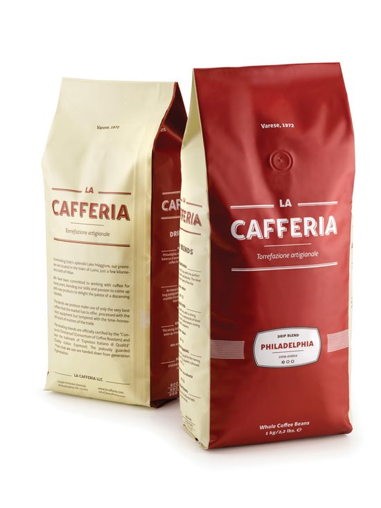 Cafferia02