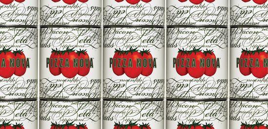 784_PizzaNovaCan