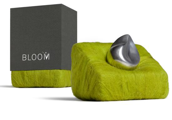 MECBloomBox