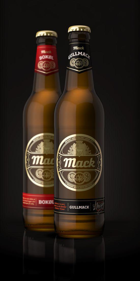 Mack_tradisjon_double
