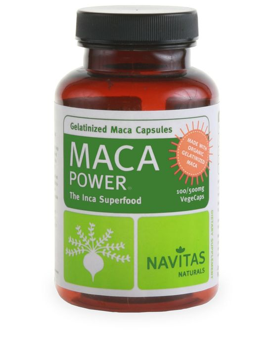 Maca-bottles-gel-100-caps