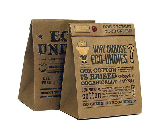 Eco_bag_02