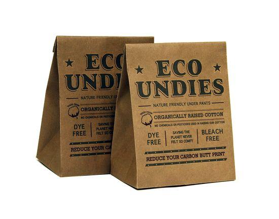 Eco_bag_05