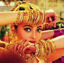 Bollywood01
