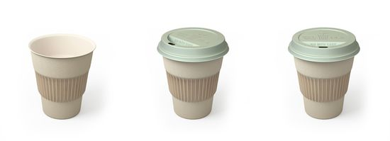 Cup_with_lid_standart