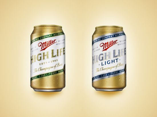 Miller_HighLife_008