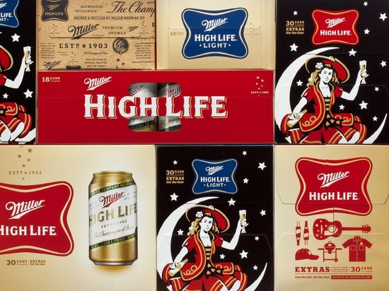 Miller_HighLife_012
