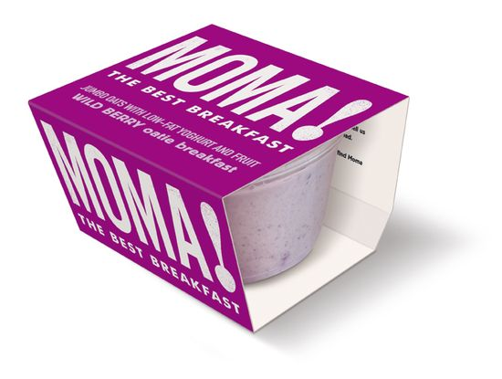 MOMA Yoghurt 3D_RGB