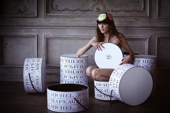 Chanel Maison Michel_img12_0
