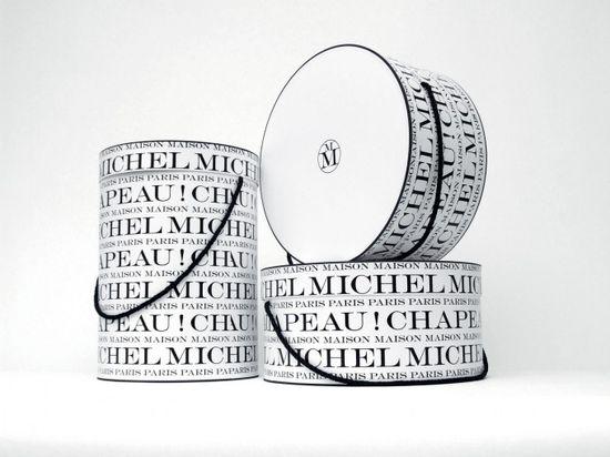 Chanel Maison Michel_img1