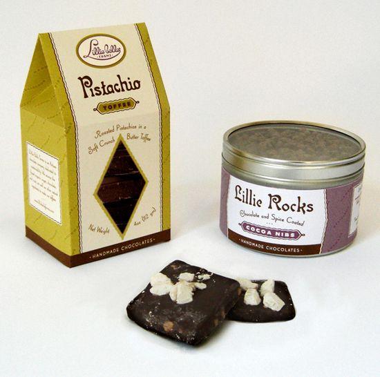 Lillie-belle-chocolates-1