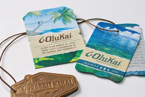 Olukai-surf-sandals-2